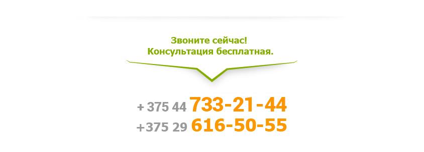 telephon-2